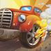 死亡公路苹果版v1.0