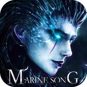海洋奏歌ios版v1.0
