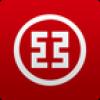 中国工商银行下载v3.1.0.8.0