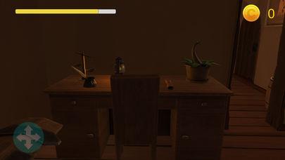 密室逃脱海盗酒馆苹果版v1.0.0截图1