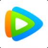 腾讯视频v6.3.0.17256