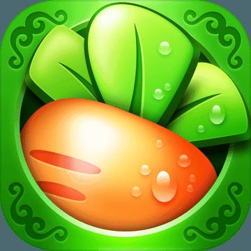 保卫萝卜v1.11v1.11