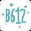 B612咔叽v7.7.5