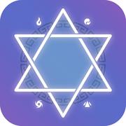 塔罗牌占卜ios版v1.0