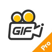 gif maker苹果版v1.0.0