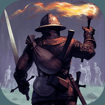 冷酷灵魂:黑暗幻想生存v1.3.0v1.3.0