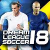 梦幻联赛2018Dream League Soccervv5.0