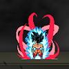 龙珠世界:赛亚人战士Dragon World:Saiyan Warrior