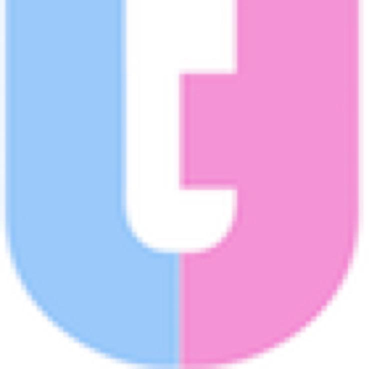 uniflea苹果版