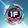 消除比特球TRYBIT2苹果版v1.0.0
