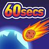 陨石60秒v1.2v1.2