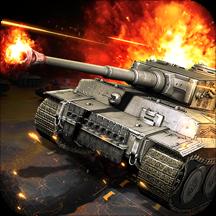 坦克军团v3.0.18