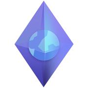 源质浏览器ios版v1.0.0