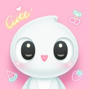 Faceu Lite新鲜版苹果版v3.9.5