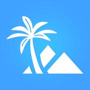 图游吧app苹果版v1.0