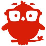 憋屈的小鸟苹果版v1.0.0