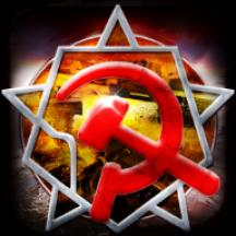 红警世界v1.4