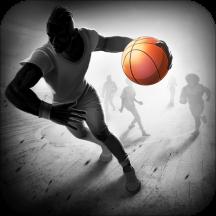 潮人篮球v20.0.1296v20.0.1296