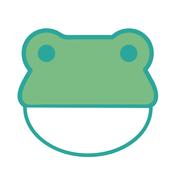 青蛙�r生APP�O果版v1.0.0