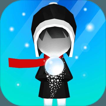 迷宫边境手游苹果版v1.5.3161