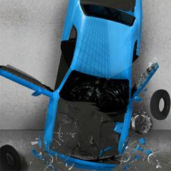 极限特技赛车疯狂漂移游戏苹果版v1.0