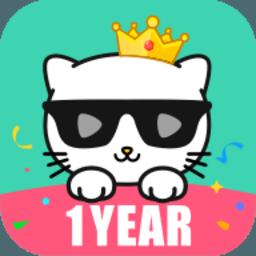 Kitty直播视频聊天社交软件v2.0.7.3