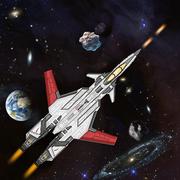 太空神枪手ffs射击手游ios版v1.0v1.0