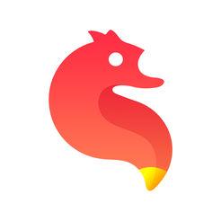 海马简历app苹果版v1.0.0