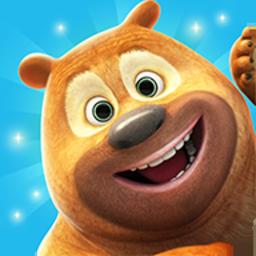 我的熊大熊二v1.3.7v1.3.7