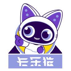 卡乐猫机器人摇控软件苹果版