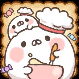 海豹棉花糖手游v1.2.3v1.2.3