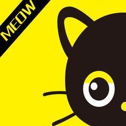 喵盟Meow苹果版v1.0