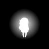置身于黑暗安卓汉化最新版v1.2
