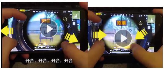 pubg mobile外服安卓下载