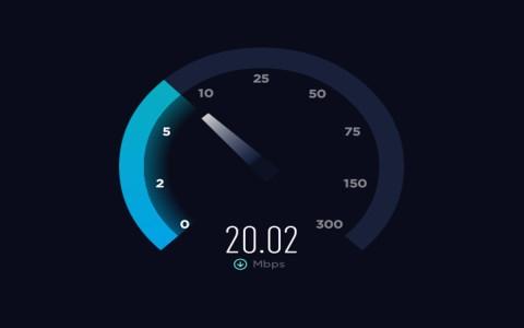 Speedtest安卓官方汉化手机版下载