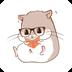 仓鼠阅读 (小说阅读)安卓官方正版最新app下载v1.7