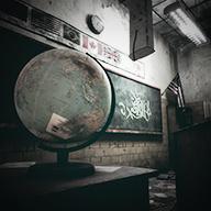 终极逃亡被诅咒的学校安卓最新公测版手游免费下载v1.1