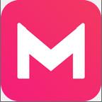 mm131安卓版下载v1.7.7