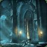城堡密室逃亡安卓免费版手游下载v1.6.8