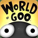 黏黏世界2019安卓最新版手游下载v1.2