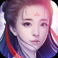 幻灵双修安卓手游最新公测版下载v3.0
