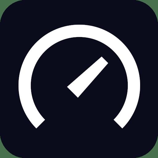 Speedtest安卓测网速汉化手机版下载v4.2.3
