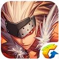 地下城与勇士单机手游安卓版下载v1.0