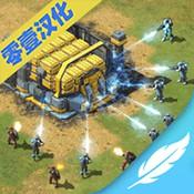 银河之战安卓单机手游汉化最新版下载v1.0