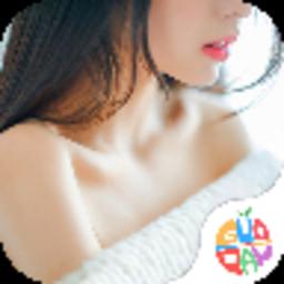 心动女友糖糖安卓手游最新版下载v1.0
