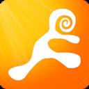 回头客会员管理安卓正版app下载v1.0