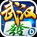 多乐武汉麻将安卓官方版手游免费下载v1.0