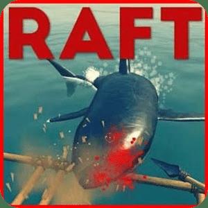 Raft Craft安卓谷歌版手游下载v1.0.8