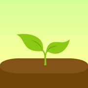 Forest专注森林苹果破解免费版手游下载v4.6.6