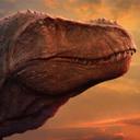 侏罗纪恐龙模拟器安卓单机手游汉化版下载v1.0